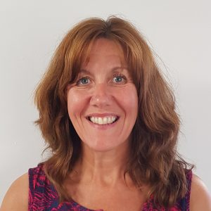 Sheralee Turner-Birchall Engagement Manager